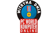 PC World Computer